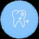Услуга отбеливание зубов в Люберцах
