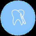 Услуга стоматологическая хирургия в Люберцах