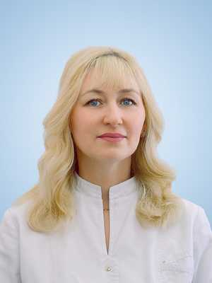Стоматолог-терапевт Наталья Владимировна Хуснутдинова. Врач стоматолог - терапевт - хирург. Стаж работы с 2000 года.