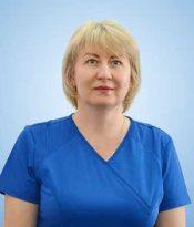 Стоматолог-терапевт Елена Владимировна Илова. Врач стоматолог терапевт - хирург - имплантолог. Стаж работы - с 1994 года.