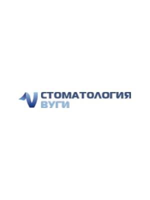 Т.В. Ткачук